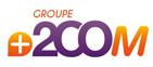 logo-groupeplus2com