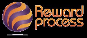 Agence de communication événementielle, agence de communication événementielle Paris, agence événementielle, événement, événements, événementiel, événementielle, événement sur-mesure, event, events, communication opérationnelle, originalité, original, idée créatives, créatif, innovant, innovation, innover, concept, conception, fil rouge, thématique, accompagner, conseil, conseiller, proximité, disponibilité, production, optimiser, compétence, compétences, collaboration, préparer, préparation, projet, problématique, prestation, prestations, budget, organisation incentive entreprise, organiser un incentive entreprise, organiser un voyage incentive entreprise, organisation voyage incentive entreprise, voyage incentive entreprise, agence de voyage incentive entreprise, organisation team building entreprise, organiser un team building entreprise, team building original, team building entreprise, team building sportif, team building ludique, équipe, équipes, organisation séminaire, organiser un séminaire, organisation colloque entreprise, organiser un colloque entreprise, organisation convention entreprise, organiser une convention entreprise, organiser une assemblée générale, organisation assemblée générale, remercier, fidéliser, fidélisation, motiver, motivation, récompenser, récompense, cohésion, challenge, objectifs, objectif, enjeu, enjeux, commercial, commerciaux, collaborateur, collaborateurs, intervenant, intervenants, animation soirée, organisation soirée de gala, salons, road show, organisation lancement de produits, symposium, kick-off, conférence, congrès, forum, motivation force de vente, animation force de vente, fidélisation commerciaux, fidélisation distributeurs, fidélisation clients