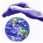 Événements éco-responsables