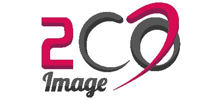 2CO Image