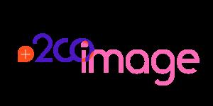 logo-2co-image-2020-2021