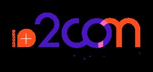 logo-groupe-+2com